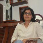 Anima Muyarath