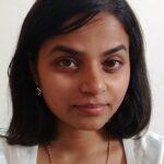 Priyam Lizmary Cherian