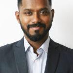 Manuraj Shunmugasundaram