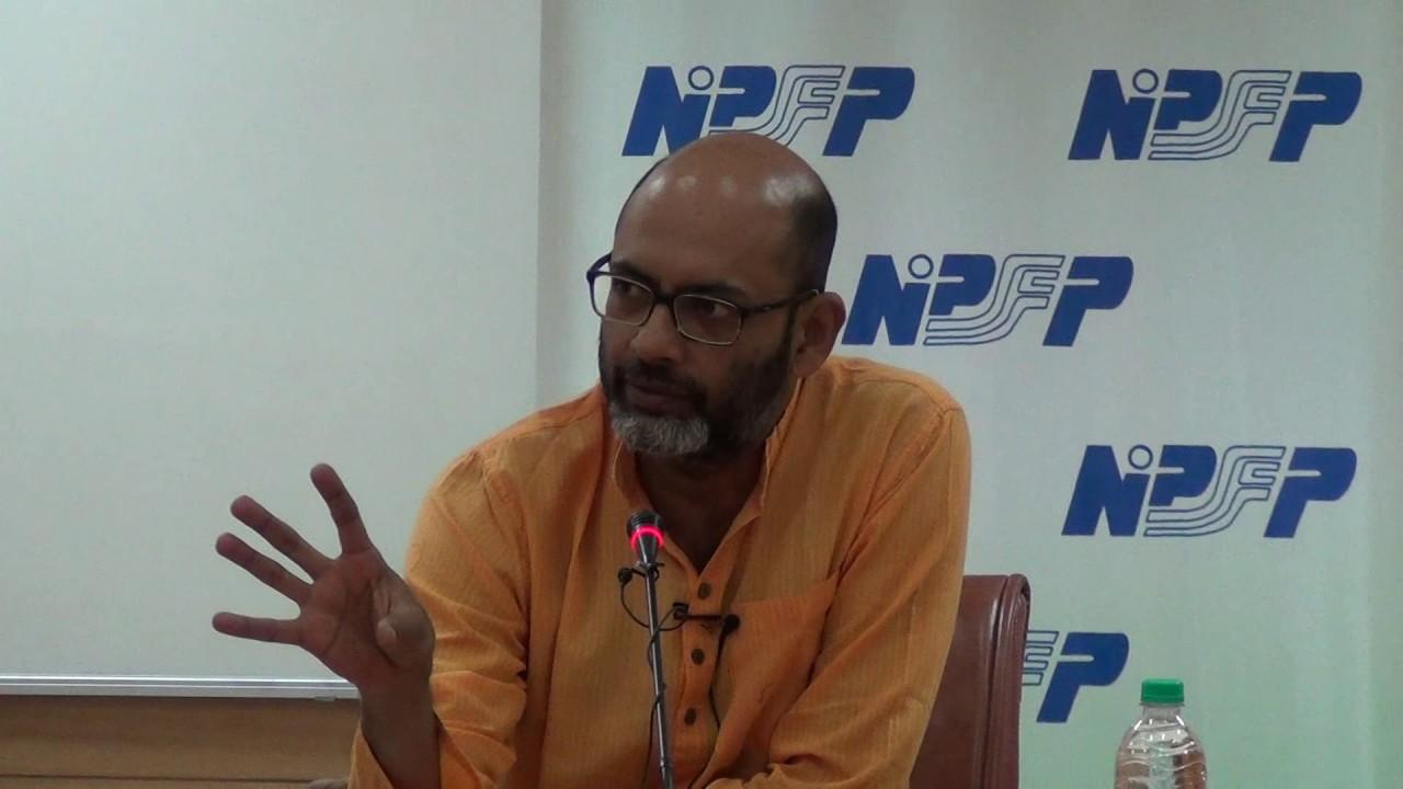 Rahul Basu