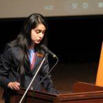 Anupriya Dhonchak