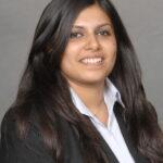 Ajita Sharma