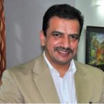 Surinder S Rathi