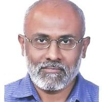 Prem Kumar Vijayan