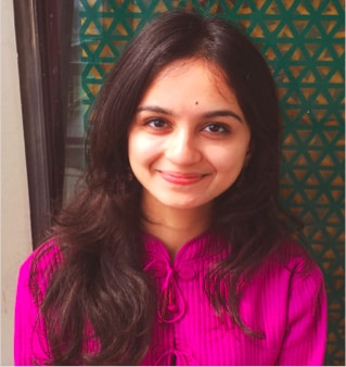 Katyayani Sinha