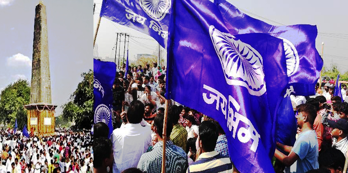 In-Depth] #BhimaKoregaonArrests: Anatomy of a clampdown and the ...