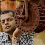 Manash Firaq Bhattacharjee
