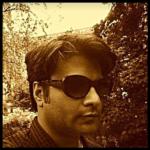 Saikat Ghosh