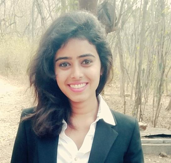 Nitya Sharma