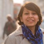 Aparna Seth