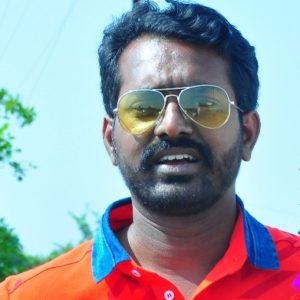 Nihalsing B Rathod