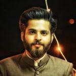 Md Zeeshan Ahmad