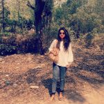 Saniya Siddiqui