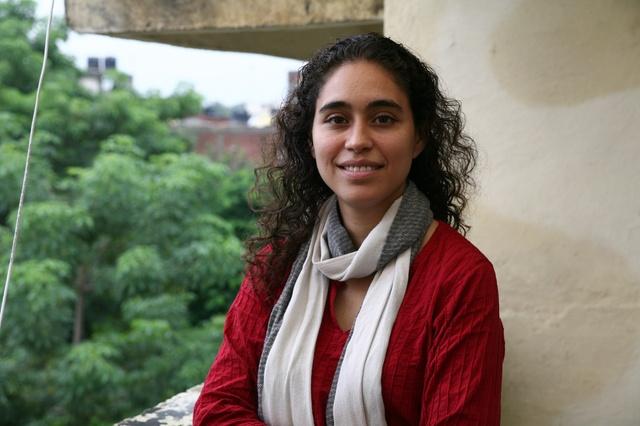 Susana Barria / Public Services International