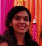 Megha Katheria